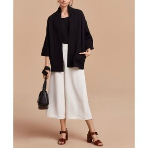 Wilfred • S • Lenglen Kimono